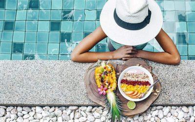 Essential Bali